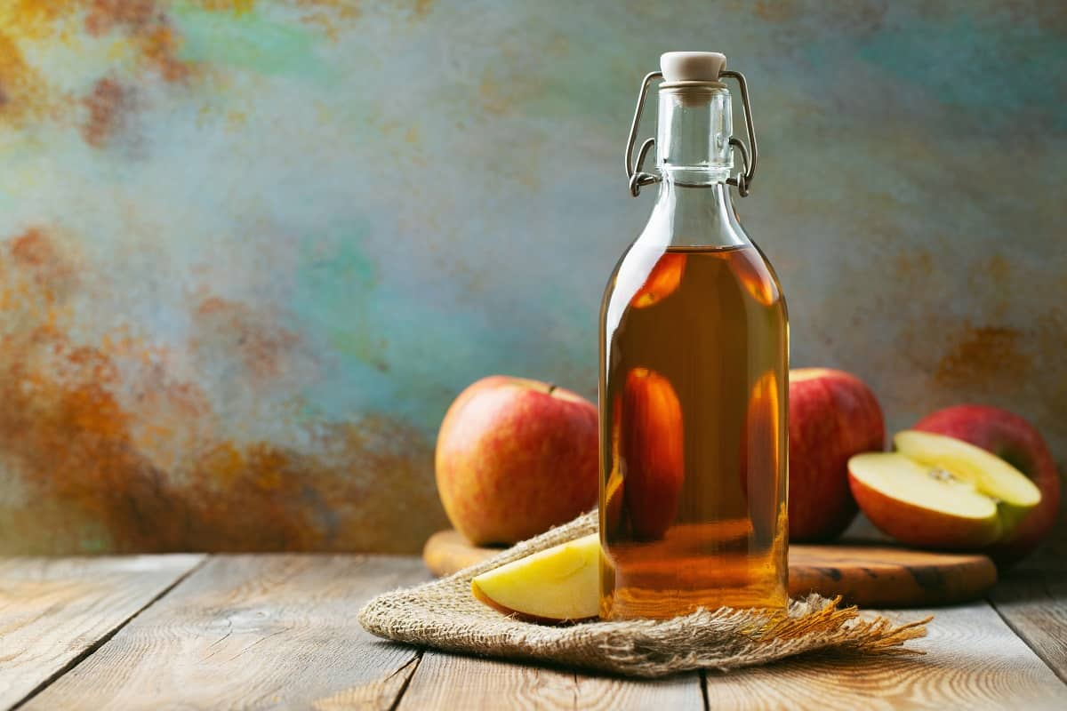 How to Use Apple Cider Vinegar To Lose Belly Fat - flabtofababs.com